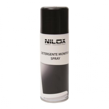 Spray Para Lcd Nilox 200ml [12]