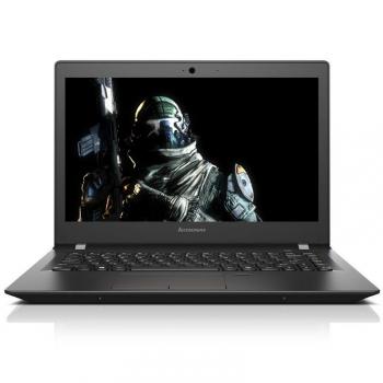 Ordenador Portátil Reacondicionado Lenovo Essential E31-80, Intel Core I3-6006u, 8gb Ram, 128gb Ssd, 13.3/