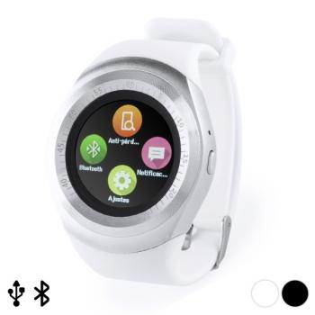 Smartwatch 1,22/