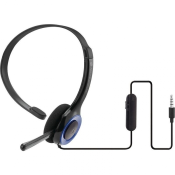 Stereo Chat Headset Ps4