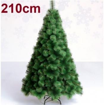 49aa32d04a8 Árboles de Navidad y Decoración navideña en Carrefour.es
