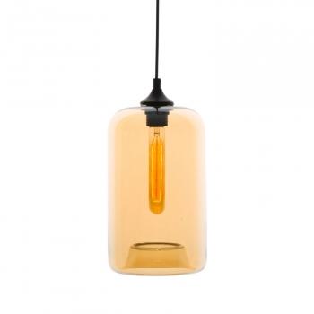 Lámparas E Iluminación Para El Hogar Carrefoures