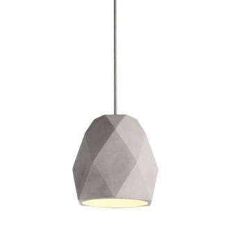 Lámparas e Iluminación para el Hogar - Carrefour.es
