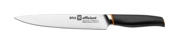 Cuchillo Filetear Efficient 200 Cm - Bra - A198005