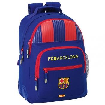 Mochilas escolares y estuches F.C. Barcelona - Carrefour.es fc0cd68b94e8c