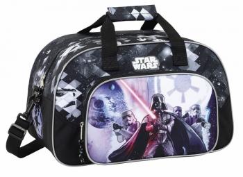 Trolleys y maletas Star wars It Carrefour.es
