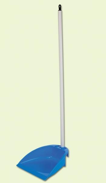 JVSISM 2Pcs 95 Mm De Orificio De Enlace Metal Posterior Brazos De Suspensi/óN Varillaje para Fy01 Fy02 Fy03 Wltoys 12428 12423 1:12 RC Piezas De Actualizaci/óN De Autom/óViles Hop-Up