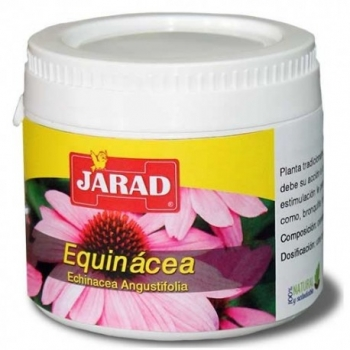 Alimento Natural Para Aves Echinacea 100 Gr.