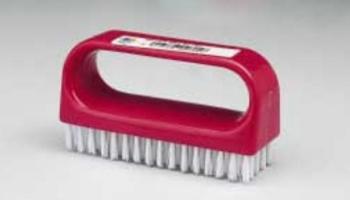 Otros útiles de limpieza Plumeros Limpiacristales y otros cepillos ... 5eea674ffd99