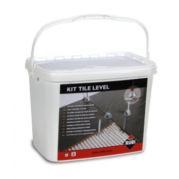 Kit Nivelar Ceramica Tile Level 2992