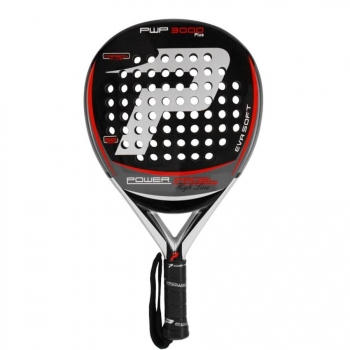 Pala Power Padel 3000 Plus
