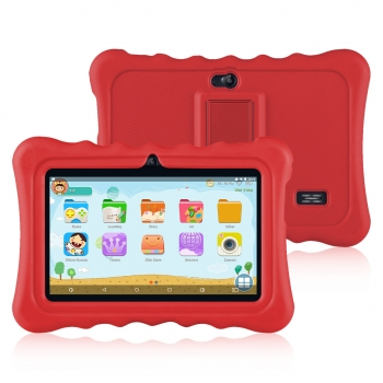 "Ainol Q88(a) Tablet Para Niños 1+8gb Android 8.1 7"" Os 3g Bt4.0 Wifi"