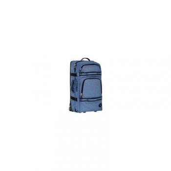 Trolleys y maletas Montichelvo Haxin - Carrefour.es 88d715db26bcf