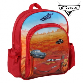 Mochilas escolares y estuches Cars - Carrefour.es 41341450e545d