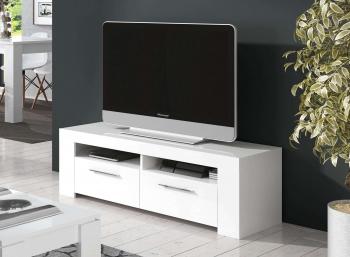Muebles De Sal N Y Televisi N Tv