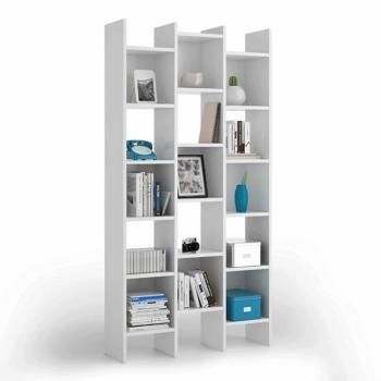 Estanter a y librer as de pared al mejor precio - Librerias estanterias modernas ...