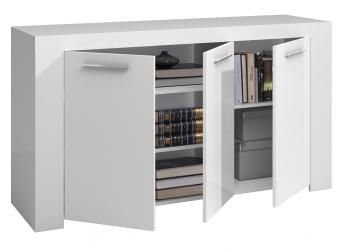 Muebles de salón y Televisión TV - Carrefour.es