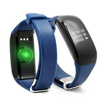 ae96b83ca626 Pulseras de Actividad (Fitbit, Garmin, Tomtom...) - Carrefour.es ...