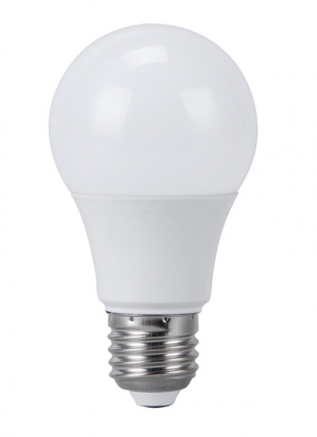 Lampara Led Estandar A65 E27 Calida 9 W - Profer Home - Ph0976