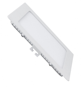 Foco Downlight Led Blanco Fria 18 W - Profer Home - Ph0993