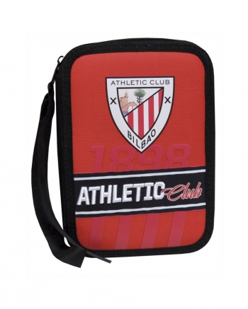 Plumier 2 Pisos Athletic Club De Bilbao