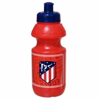 Botella Sport 350ml De Atlético De Madrid (2/90)
