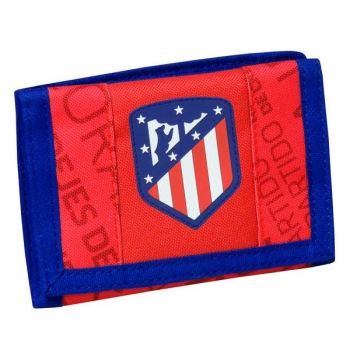 Billetero Atletico Madrid