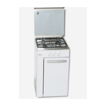 Calentador gas butano carrefour cool affordable with - Cocina camping gas carrefour ...
