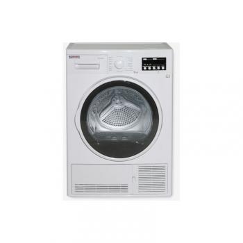 Secadora Condensacion Rommer Secaplus-9 Display 9 Kilos 4f507d6dcf0b