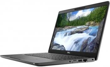 Ordenador Portátil Reacondicionado Dell Latitude 5300, Intel Core I5-8365u, 16gb Ram, 256gb Ssd, 13/
