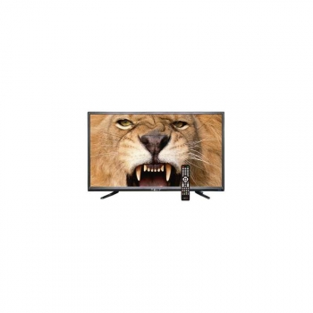 "Televisor Led 40"" Nevir Nvr7419-40hd-n Negro Full Hd Slim"