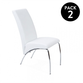 Muebles Sillas taburetes y bancos - Carrefour.es