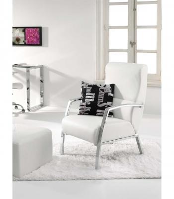Muebles Sillas taburetes y bancos - Carrefour.es - página 5