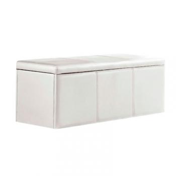 Muebles Baúles cofres y pufs - Carrefour.es