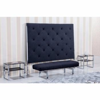 Muebles Cómodas Cabeceros y camas - Carrefour.es