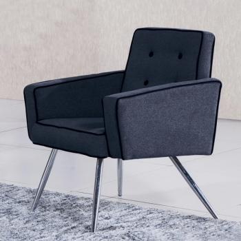 Muebles Sillas taburetes y bancos - Carrefour.es - página 12