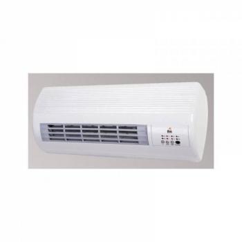 Calefactores Eco Heater Carrefour.es