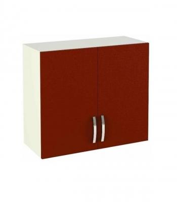 Mueble Cocina Alto De 80 Para Colgar Con 2 Puertas En Varios Colores ...