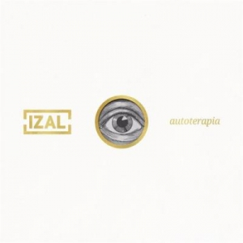 Cd. Izal. Autoterapia