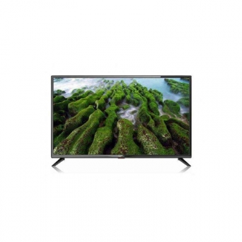 "Televisor Led 32"" Sunstech 32sunz1ts Tdt2 Hd Ready"