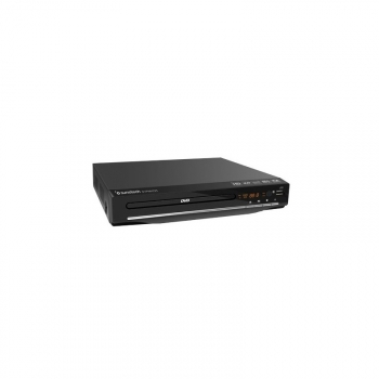 Dvd Sunstech Dvpmh225 Hdmi Usb