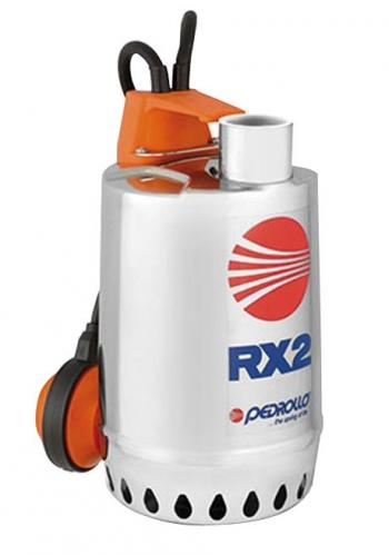Electrob. Ay-220 Rxm4 Inox - Ayerbe - 5860115