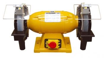 Esmeril Prof. 200mm/380 - Ayerbe - 581320