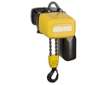 Gp500/2nf 1250 Kg Gis - Ayerbe - 583460