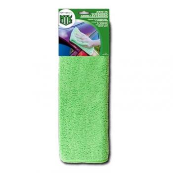 a0d7c56f4b6 Coche: Productos de limpieza (Salpicaderos...) - Carrefour.es