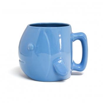 Vajillas y tazas de caf t luminarc balvi - Vajilla luminarc carrefour ...