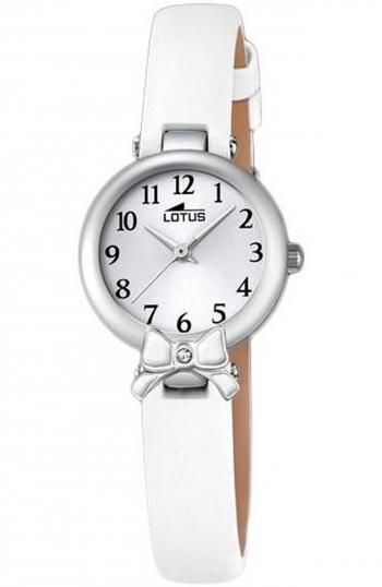 936aedc1e55a Lotus Junior Relojes Niño 18265 1