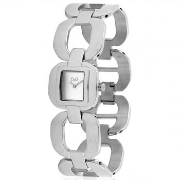 9eddaa93bdb2 Reloj De Pulsera Dolce   Gabbana Analogico Para Mujer. Modelo Dw0771