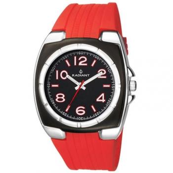 d94ac4015e4f Reloj De Pulsera Radiant Analogico Para Hombre. Modelo Ra-117602