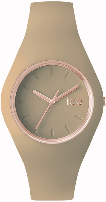 Ice-glam Forest Relojes Unisex Ice.gl.car.u.s.14